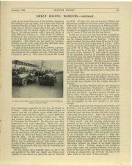 motor-sport-1927-Lorraine-Dietrich-3-238x300 Les Grandes Marques de Course, Lorraine Dietrich dans MotorSport de nov.1927 Lorraine Dietrich Lorraine Dietrich dans MotorSport