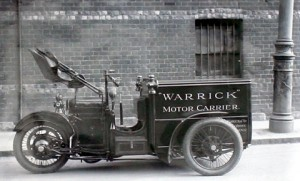 warrick1-300x181 AC 16-66 de 1933 Cyclecar / Grand-Sport / Bitza Divers Voitures étrangères avant guerre