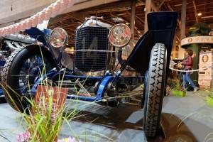 Ballot 2LS 1921 6