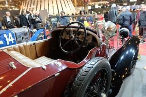 Ballot 2LT 1924 4