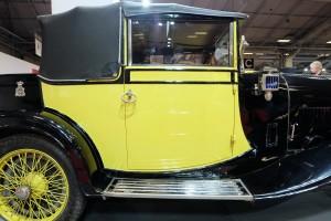 Bugatti Type 40 1928 8