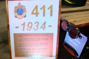 "Hotchkiss-411-1934-1-300x200 Hotchkiss 411 ""dépanneuse"" de 1934 Hotchkiss"