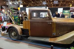 Hotchkiss 411 1934 6