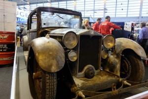 Léon Laisne Type R 1931 4