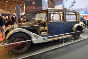 Léon Laisne Type R 1931 7