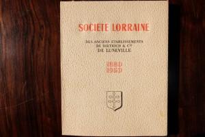 Lorraine Dietrich 1880 1950 (1)