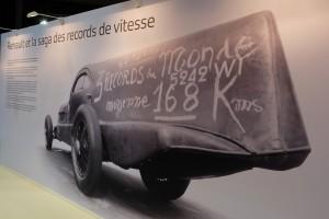 Renault NM 40cv 1926 12
