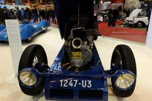 Renault-NM-40cv-1926-14-300x200 Renault NM 40 CV des records de 1926 Divers Voitures françaises avant-guerre