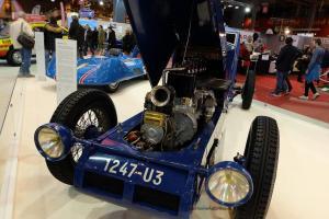 Renault-NM-40cv-1926-15-300x200 Renault NM 40 CV des records de 1926 Divers Voitures françaises avant-guerre
