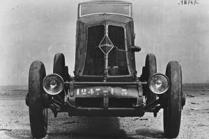 Renault NM 40cv 1926 20