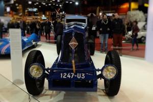 Renault NM 40cv 1926 3
