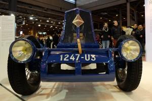Renault NM 40cv 1926 4