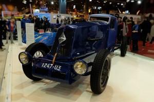 Renault-NM-40cv-1926-6-300x200 Renault NM 40 CV des records de 1926 Divers Voitures françaises avant-guerre