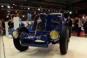 Renault-NM-40cv-1926-7-300x200 Renault NM 40 CV des records de 1926 Divers Voitures françaises avant-guerre
