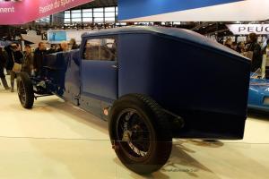 Renault-NM-40cv-1926-8-300x200 Renault NM 40 CV des records de 1926 Divers Voitures françaises avant-guerre