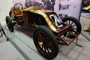 "Renault-Type-AK-1906-2-300x200 Renault Type AK ""Grand Prix"" 1906 Cyclecar / Grand-Sport / Bitza Divers Voitures françaises avant-guerre"
