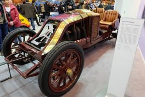 "Renault-Type-AK-1906-4-300x200 Renault Type AK ""Grand Prix"" 1906 Cyclecar / Grand-Sport / Bitza Divers Voitures françaises avant-guerre"
