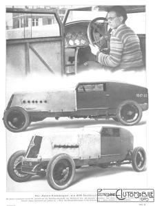 Renault-225x300 Renault NM 40 CV des records de 1926 Divers Voitures françaises avant-guerre