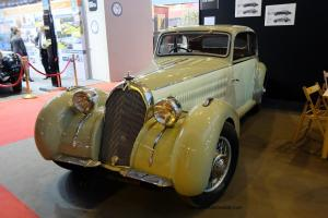 """Talbot-T23-Baby-1938-4-300x200 Talbot Lago T23 Baby Coach """"Grand Luxe"""" 1938 Divers Voitures françaises avant-guerre"""