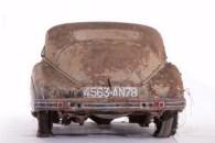 Talbot T26 saoutchik 4