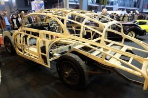 Talbot T26 saoutchik restauration 5
