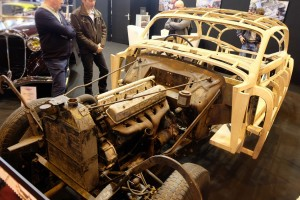 Talbot T26 saoutchik restauration 8