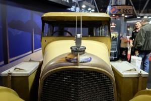 "Voisin-C7-1928-11-300x200 La Voisin C7 ""Chasserons"" de 1928 Voisin"