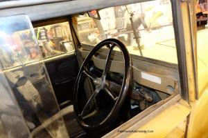 "Voisin-C7-1928-15-300x200 La Voisin C7 ""Chasserons"" de 1928 Voisin"