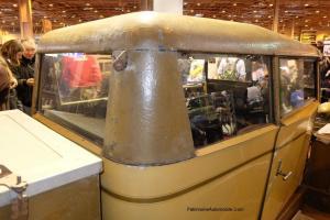 "Voisin-C7-1928-18-300x200 La Voisin C7 ""Chasserons"" de 1928 Voisin"