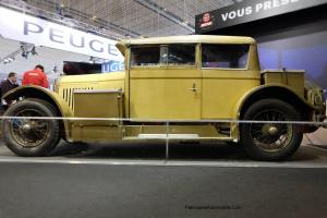 "Voisin-C7-1928-27-300x200 La Voisin C7 ""Chasserons"" de 1928 Voisin"