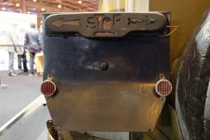 "Voisin-C7-1928-29-300x200 La Voisin C7 ""Chasserons"" de 1928 Voisin"
