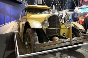 "Voisin-C7-1928-3-300x200 La Voisin C7 ""Chasserons"" de 1928 Voisin"