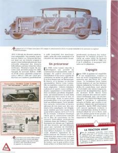 fiche-technique-2-231x300 Harris Léon Laisne de 1931 Divers Voitures françaises avant-guerre