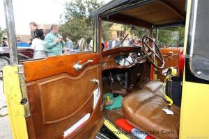 """image16-300x200 Bugatti Type 40 de 1928 de """"Lidia"""" Divers Voitures françaises avant-guerre"""