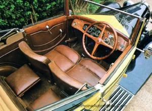 """image43-300x220 Bugatti Type 40 de 1928 de """"Lidia"""" Divers"""