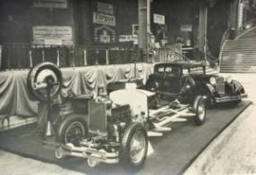 stand-harris-leon-laisne-salon-de-l-automobile-paris-1931-13411