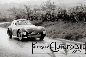 452-Alfa-Romeo-6C-2500-competizione-F.Rol-V.Richiero-1-300x200 Alfa Roméo 6C Coupé Competizione  de 1948 Cyclecar / Grand-Sport / Bitza Divers