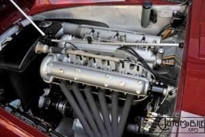 Alfa-Roméo-6C2500-Competizione-1948-3-1-300x200 Alfa Roméo 6C Coupé Competizione  de 1948 Cyclecar / Grand-Sport / Bitza Divers