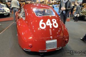 Alfa-Roméo-6C2500-Competizione-1948-3-300x200 Alfa Roméo 6C Coupé Competizione  de 1948 Cyclecar / Grand-Sport / Bitza Divers