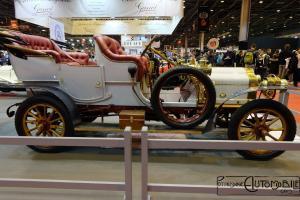 """Brouhot-Type-D-1908-5-300x200 Les """"Teuf-Teuf"""" à Rétromobile (De Dion-Bouton, Richard Brasier, Corre, Brouhot, Grégoire, Renault) Divers"""
