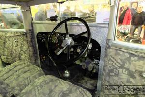 """C23-de-1931-char-3L-17cv-coach-usine-chassis-normal-13-300x200 Voisin C23 """"Char"""" de 1931 Voisin"""