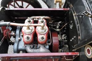 Clement-Talbot-Foto-9--300x200 Clément-Talbot VT2 CT 1908 Divers Voitures françaises avant-guerre