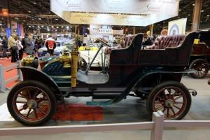 Corre Type F 1905 3