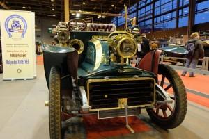 Corre Type F 1905 4