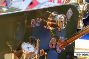 DSCF4719-300x199 Delage Type M de 1909 Divers Voitures françaises avant-guerre