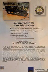 De Dion-Bouton Type DI 1912 1 (2)