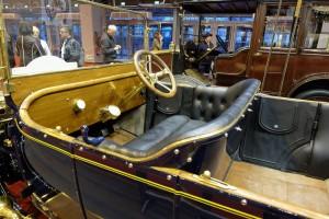 De Dion-Bouton Type DI 1912 6