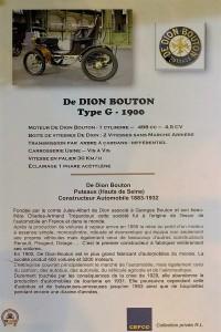 De Dion-Bouton Type G 1900 1 (2)