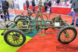 """De-Dion-Bouton-Type-V-1903-1-300x200 De Dion Bouton """"Populaire"""" Type V de 1904 Divers Voitures françaises avant-guerre"""