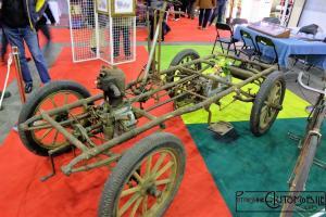 """De-Dion-Bouton-Type-V-1903-17-300x200 De Dion Bouton """"Populaire"""" Type V de 1904 Divers"""